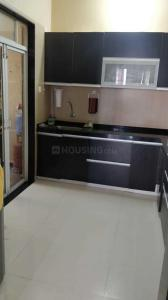 Gallery Cover Image of 1150 Sq.ft 2 BHK Apartment for rent in Tathawade for 20000