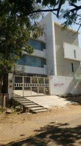 Gallery Cover Image of 6500 Sq.ft 5 BHK Villa for buy in Jubilee Hills for 90000000