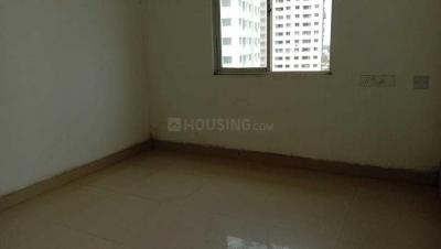 Gallery Cover Image of 1101 Sq.ft 2 BHK Apartment for rent in Godrej Prakriti, Sodepur for 14000