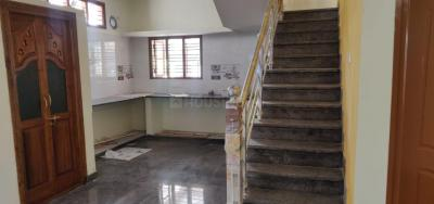 Gallery Cover Image of 1100 Sq.ft 2 BHK Independent House for buy in Jalahalli East for 11500000