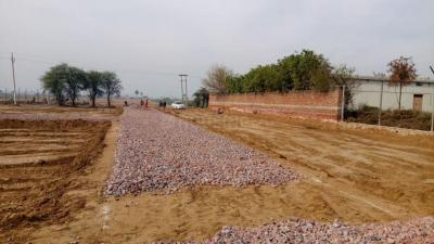 Gallery Cover Image of  Sq.ft Residential Plot for buy in Sector 35, Sohna for 175000