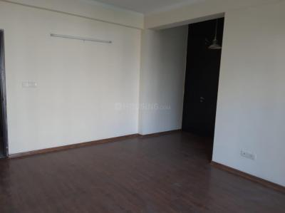 Gallery Cover Image of 910 Sq.ft 2 BHK Apartment for rent in Noida Extension for 11000