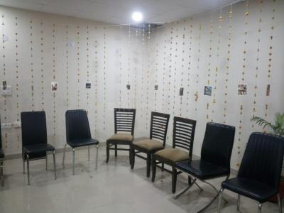 Hall Image of Eco Central in Sector 44