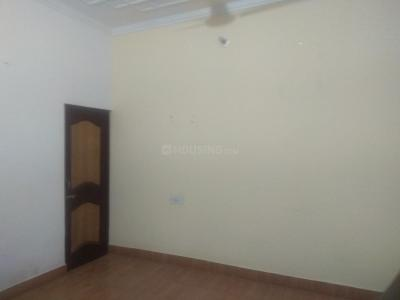 Gallery Cover Image of 1000 Sq.ft 2 BHK Independent Floor for rent in Shastri Nagar for 9500
