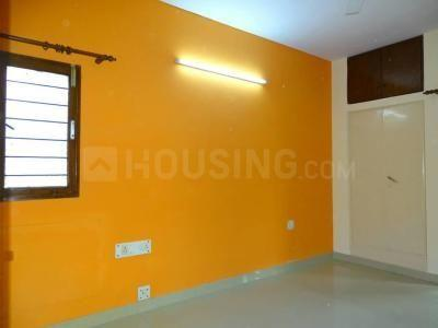 Gallery Cover Image of 621 Sq.ft 2 BHK Apartment for rent in Salt Lake City for 11000
