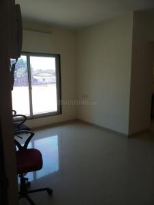 Gallery Cover Image of 1000 Sq.ft 2 BHK Apartment for rent in Badlapur West for 6000