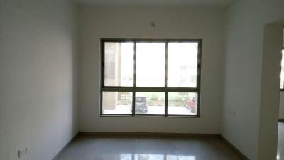 Gallery Cover Image of 864 Sq.ft 2 BHK Apartment for rent in Casa Bella Gold, Palava Phase 1 Nilje Gaon for 13000