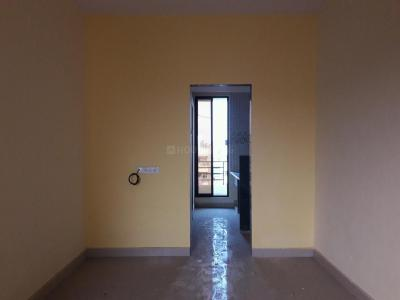 Gallery Cover Image of 256 Sq.ft 1 RK Apartment for rent in Vitthalwadi for 4000