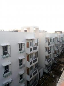 Gallery Cover Image of 580 Sq.ft 1 BHK Apartment for buy in Mahindra Happinest, Avadi for 1820001