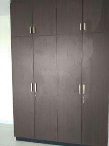 Gallery Cover Image of 1550 Sq.ft 3 BHK Apartment for rent in Vadapalani for 35000