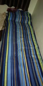 Bedroom Image of PG 4036412 Kalyan West in Kalyan West