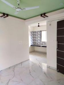 Gallery Cover Image of 670 Sq.ft 1 BHK Apartment for buy in Shubh Mangal Apartment, Pimple Gurav for 4000000