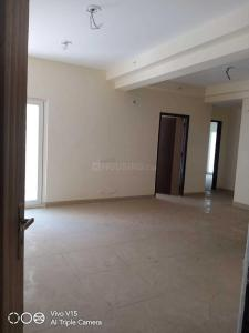 Gallery Cover Image of 984 Sq.ft 2 BHK Apartment for buy in Anthem French Apartments, Noida Extension for 3650000