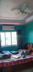 Gallery Cover Image of 810 Sq.ft 2 BHK Independent House for buy in Agarpara for 2000000