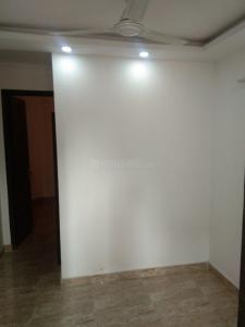 Gallery Cover Image of 360 Sq.ft 1 BHK Independent Floor for rent in Govindpuri for 8000