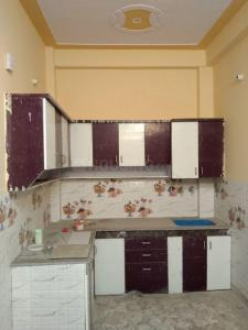 Gallery Cover Image of 515 Sq.ft 1 BHK Independent House for buy in Noida Extension for 1870000