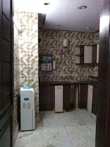Kitchen Image of PG 5525508 Rajinder Nagar in Rajinder Nagar