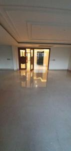 Gallery Cover Image of 5000 Sq.ft 4 BHK Independent House for buy in Nizamuddin East for 200000000