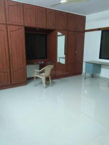 Gallery Cover Image of 1580 Sq.ft 2 BHK Apartment for rent in Koramangala for 33000