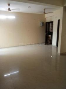 Gallery Cover Image of 950 Sq.ft 2 BHK Apartment for rent in Panchsheel Greens, Noida Extension for 6000