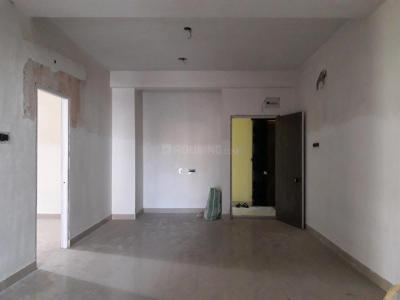 Gallery Cover Image of 1430 Sq.ft 3 BHK Apartment for buy in Kasba for 7600000