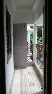 Gallery Cover Image of 870 Sq.ft 2 BHK Apartment for buy in Baghajatin for 3650000