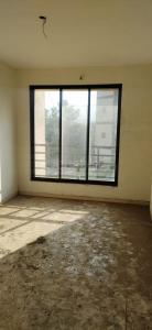 Gallery Cover Image of 590 Sq.ft 1 BHK Apartment for buy in Yashwant Nagar for 2675000