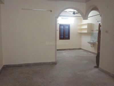 Gallery Cover Image of 1800 Sq.ft 3 BHK Apartment for rent in Gachibowli for 30000