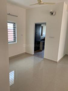 Gallery Cover Image of 1050 Sq.ft 2 BHK Apartment for buy in Saligramam for 7980000