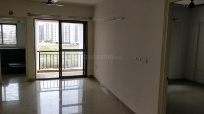 Gallery Cover Image of 1145 Sq.ft 3 BHK Apartment for buy in Kannamangala for 8000000