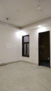 Gallery Cover Image of 8000 Sq.ft 2 BHK Apartment for rent in Chhattarpur for 15000