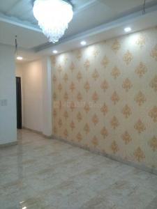 Gallery Cover Image of 900 Sq.ft 3 BHK Independent Floor for buy in Ganesh Nagar for 6500000