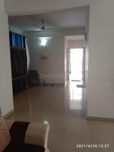 Hall Image of 1679 Sq.ft 3 BHK Apartment for buy in Tulip Grand, Sector 35 for 5000000