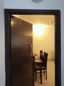 Gallery Cover Image of 1250 Sq.ft 2 BHK Apartment for rent in Sector 1 Dwarka for 35000
