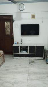 Gallery Cover Image of 650 Sq.ft 2 BHK Apartment for buy in Vikhroli West for 9500000