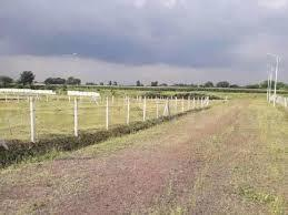 Gallery Cover Image of  Sq.ft Residential Plot for buy in Sector 8 Dwarka for 35000000