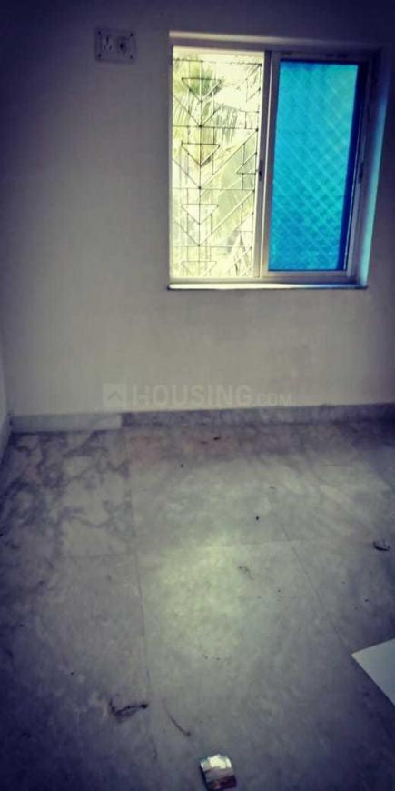 Bedroom Image of 550 Sq.ft 1 BHK Apartment for buy in Purba Barisha for 1500000