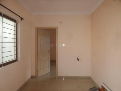 Gallery Cover Image of 1050 Sq.ft 2 BHK Independent Floor for rent in J P Nagar 8th Phase for 15500