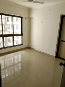 Gallery Cover Image of 1800 Sq.ft 3 BHK Apartment for buy in Godrej Central, Chembur for 23900000