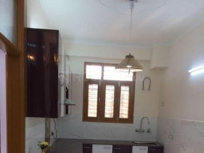 Gallery Cover Image of 560 Sq.ft 1 BHK Apartment for buy in Vaishali for 2565000