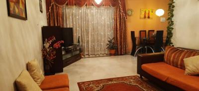 Gallery Cover Image of 1165 Sq.ft 2 BHK Independent Floor for buy in Kaggadasapura for 6000000