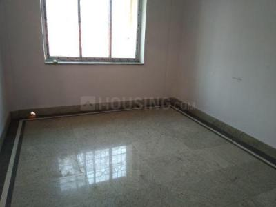 Gallery Cover Image of 5000 Sq.ft 5 BHK Independent House for rent in Thakurpukur for 150000