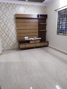 Gallery Cover Image of 700 Sq.ft 1 BHK Independent House for rent in BTM Layout for 15000