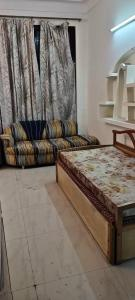 Gallery Cover Image of 2150 Sq.ft 2 BHK Independent Floor for rent in Sector 15A for 25000