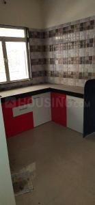 Gallery Cover Image of 490 Sq.ft 1 BHK Apartment for rent in Boisar for 3500