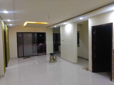 Gallery Cover Image of 1630 Sq.ft 3 BHK Apartment for buy in Bolarum for 5600000