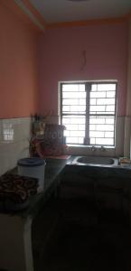 Gallery Cover Image of 350 Sq.ft 1 BHK Apartment for rent in Siddharth Vihar for 5500