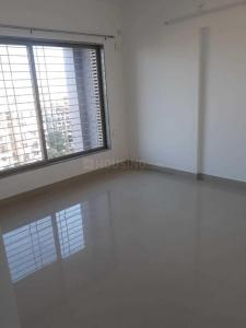 Gallery Cover Image of 1150 Sq.ft 2 BHK Apartment for rent in Bramha Corp F Residences, Wadgaon Sheri for 28000