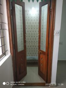 Gallery Cover Image of 1116 Sq.ft 2 BHK Apartment for buy in Sanjana Monarch, Hulimavu for 4200000
