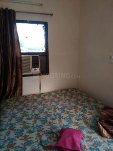 Gallery Cover Image of 300 Sq.ft 1 RK Independent House for rent in Sector 19 for 10500